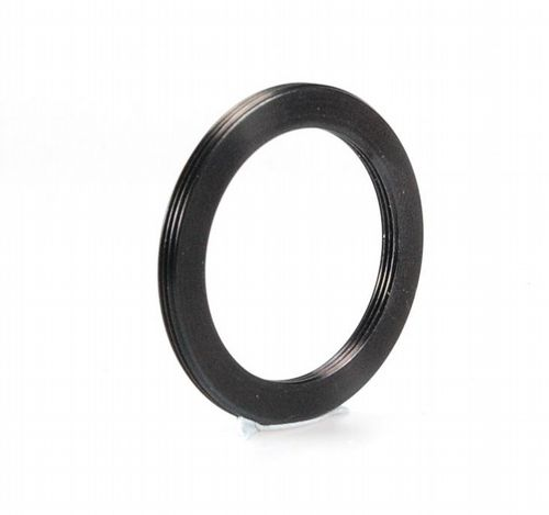 37mm To 28mm Flat Step Ring